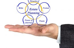 Probate/Estate Planning